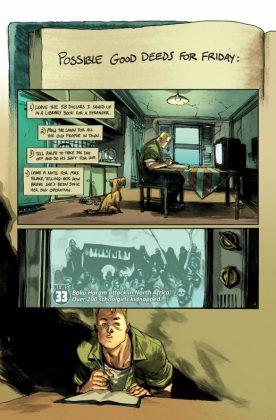 Huck Página (15)