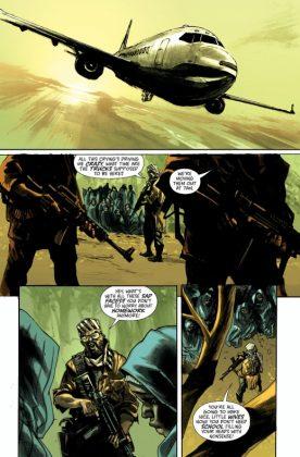Huck Página (16)