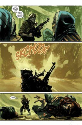 Huck Página (17)