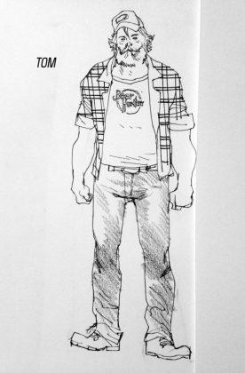 Huck Página (25)