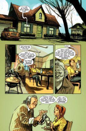 Huck Página (7)