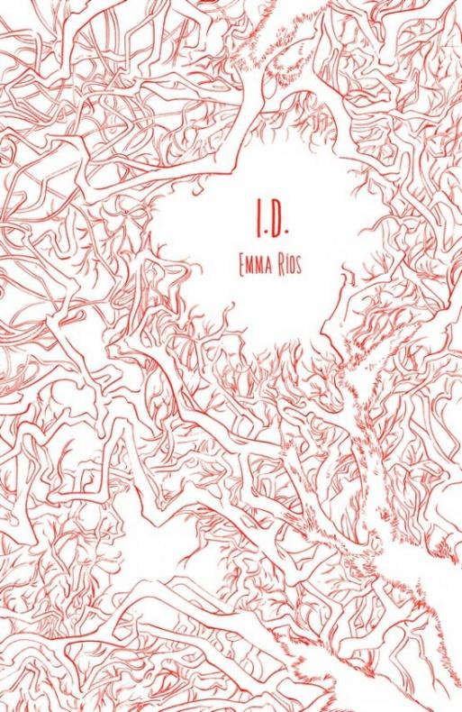 El volumen presentado por Astiberri