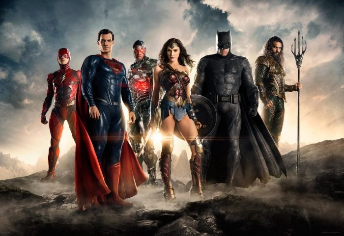 Justice+League+crew