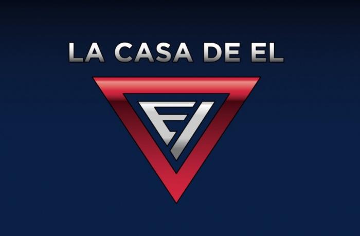 Logo LCDE