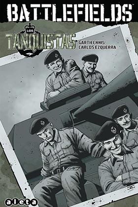 Los-Tanquistas-Aleta
