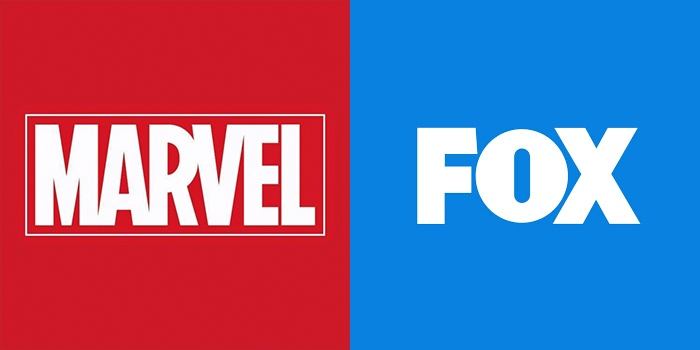 Marvel Fox