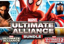 Marvel_Ultimate_Alliance__