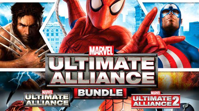 Marvel_Ultimate_Alliance__