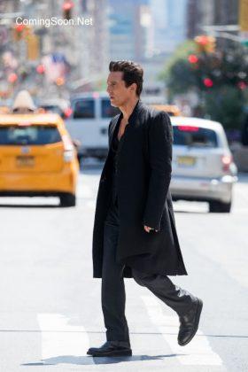 Matthew McConaughey La Torre Oscura (17)