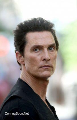 Matthew McConaughey La Torre Oscura (19)
