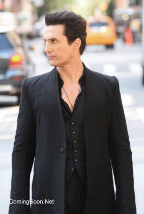 Matthew McConaughey La Torre Oscura (21)