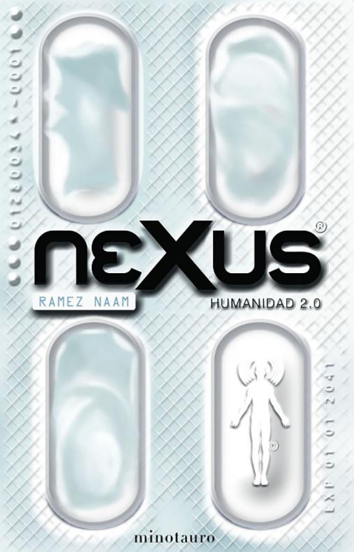 'Nexus'