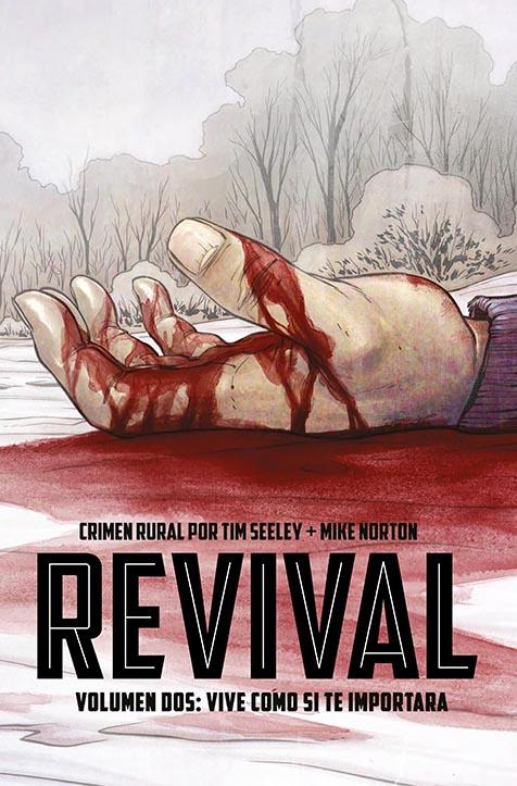Revival-2-vive-como-si-te-importara-reseña-analisis-critica-opinion