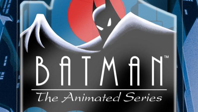 Steve Jackson Games Cryptozoic Batman Destacada