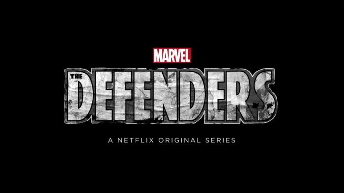 The Defenders Netflix Marvel