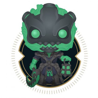Funko League of Legends Thresh