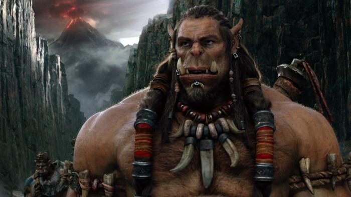 Warcraft El Origen Podría Tener Varias Secuelas