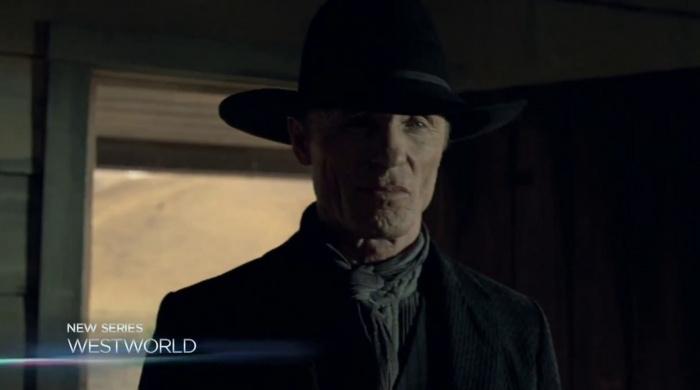Westworld HBO 02