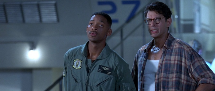Will-Smith-y-Jeff-Goldblum