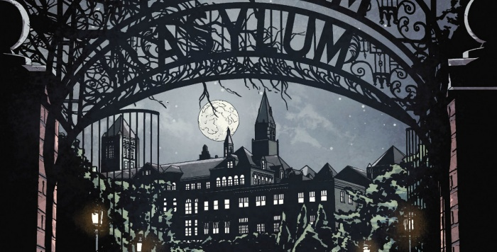 asylum-wide-does-gotham-heading-to-arkham-asylum-mean-we-ll-see-her-jpeg-147568