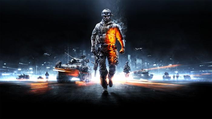 battlefield_
