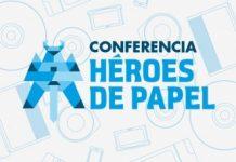 conferencia-heroes-de-papel