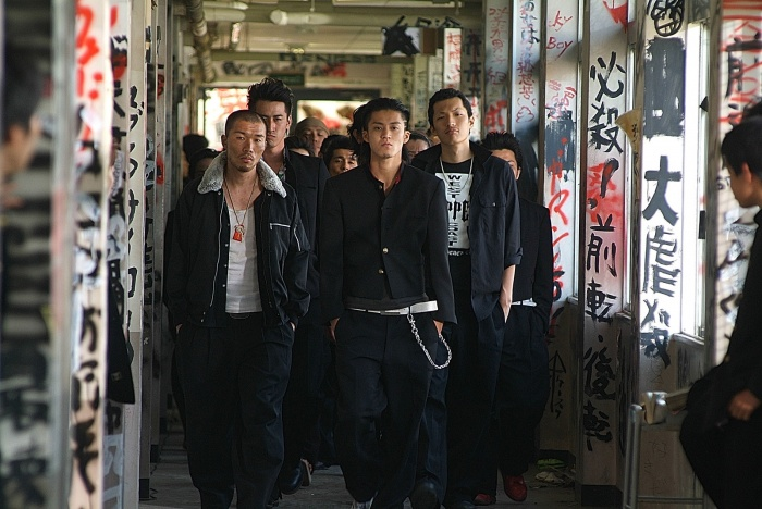 crows-zero-grupo-1