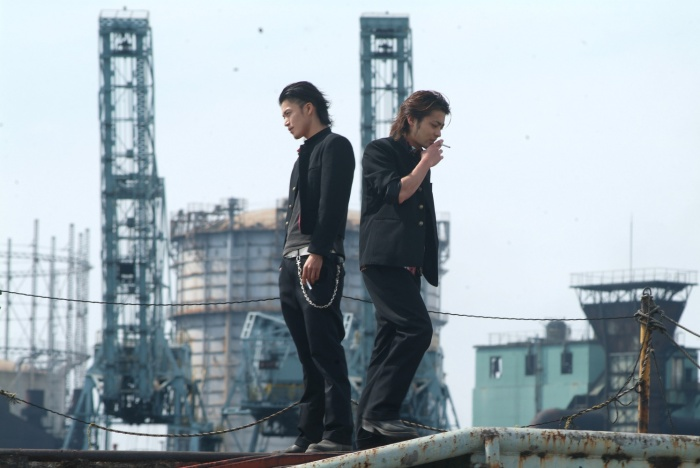 crows-zero-serizawa-genji