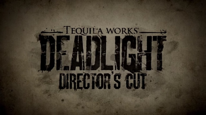 deadlight_portada