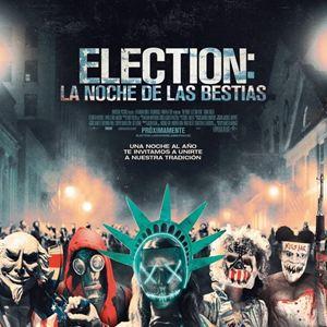election3
