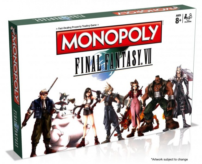 final-fantasy-vii-remake_monopoly
