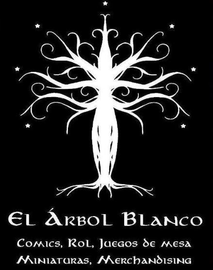 logo-el arbol blanco