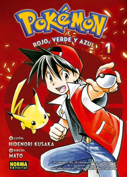 pokemon-rojo-verde-azul-1-norma-editorial