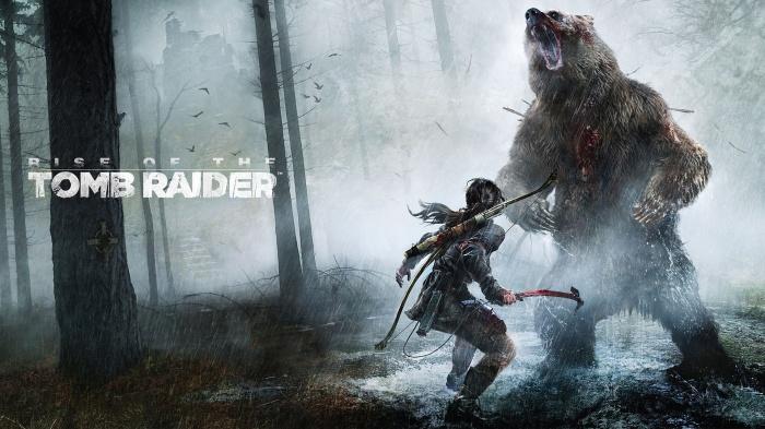 rise-of-the-tomb-raider_portada