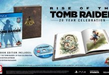 rise_of_the_tomb_raider_destacada
