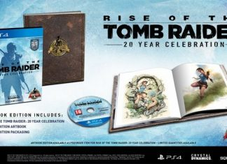 rise_of_the_tomb_raider_destacada