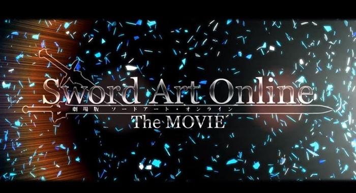 sao movie