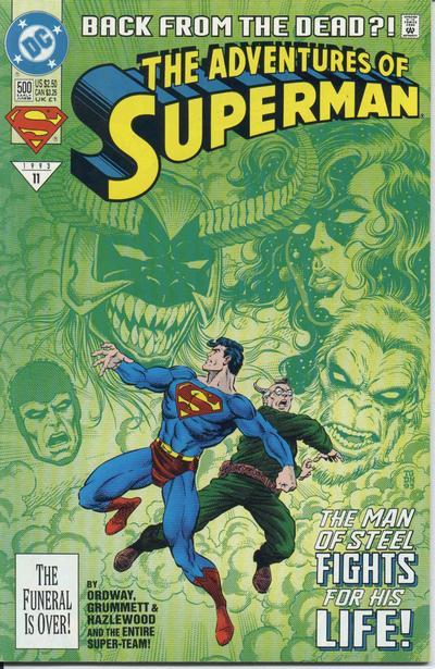 Adventures_of_Superman_500