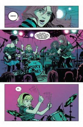All-New Wolverine Annual Página interior (5)