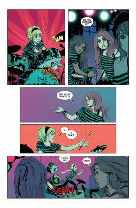 All-New Wolverine Annual Página interior (6)