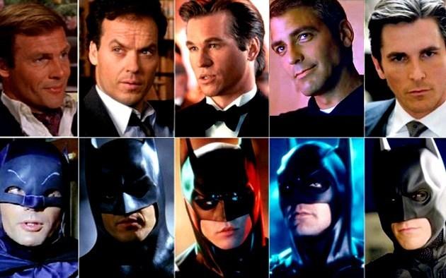 DC Detective Comics Batman #569 Dec 1986 75C USA