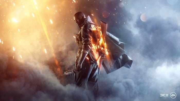 Battlefield-1-beta-