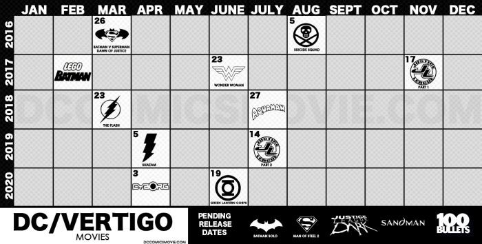 DC_VERTIGO_calendar 2016-2020
