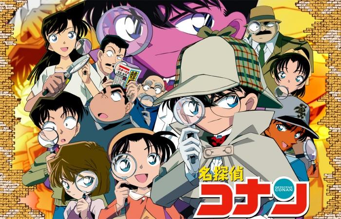 Detective_Conan