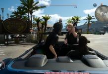 FFXV_Gamescom3