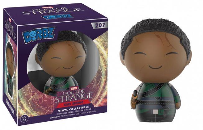 Funko Doctor Strange (9)
