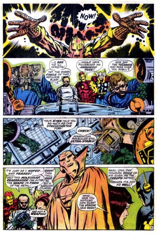 Hulk partir adamantium 02