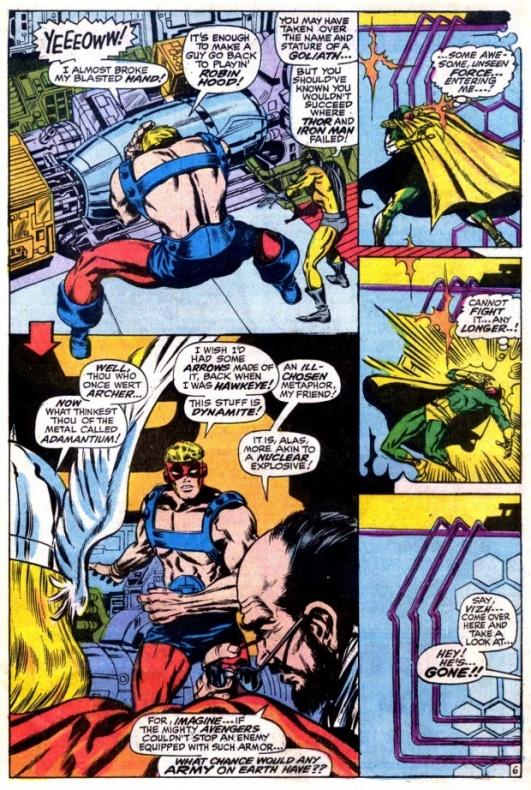 Hulk partir adamantium 03