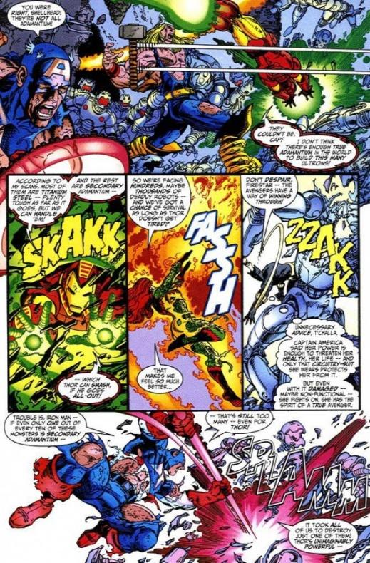 Hulk partir adamantium 04