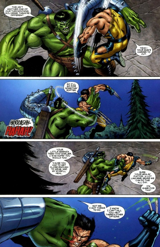 Hulk partir adamantium 05